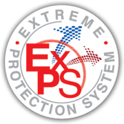 ExPS_logo